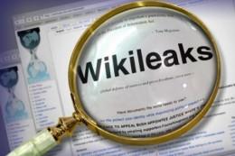 «ВикиЛикс»: комплот против США?