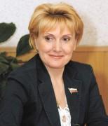 Чаяние Болтенко:   «Работать в конструктивном диалоге!»