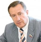 Иван Мороз:   «Нам нужно привлечь инвестиции»