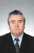 Валентин Бобырев:   «Главное — повысить степень жизни   наших земляков»