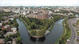 Взор из Харькова